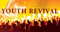 Youth-Revival