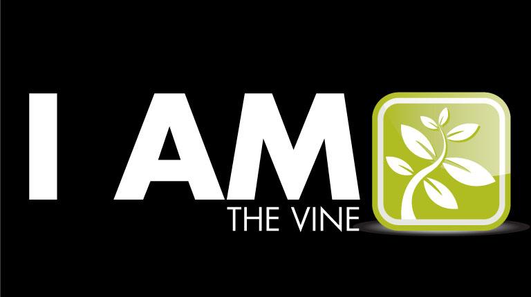 I Am - TheVine