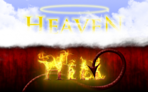 heaven_and_hel