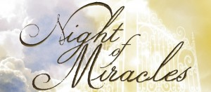 night-of-miracles