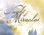 night_of_miracles