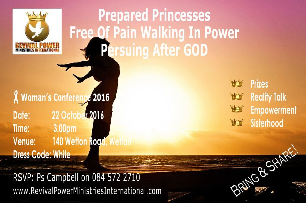 rpmi-women_conference_2016_alt