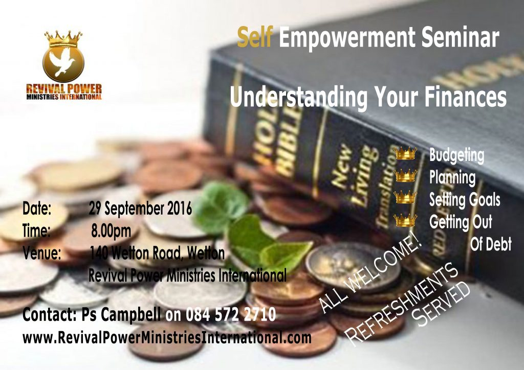 rpmi-seminar_2016_finance