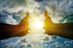 eternal-life-holy-spirit