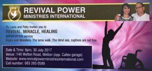 Revival_Miracle_Healing