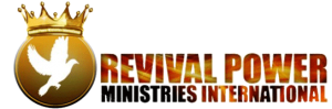 Revival Power Ministries International