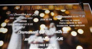 RPMI_christmas-program-201812